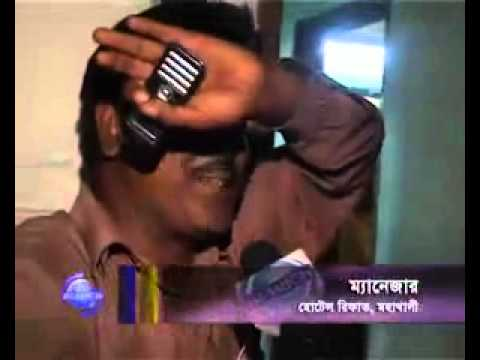 Bangladesh Hotel Sex Worker (prostitut) video