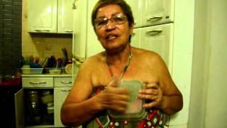 Vídeo 254 de Umbanda