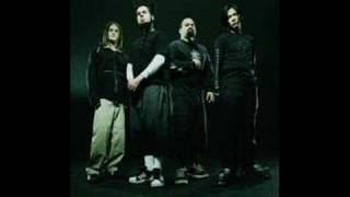 Static-X - Cuts You Up