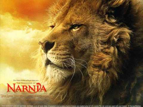 The Chronicles Of Narnia Ost- The Battle video