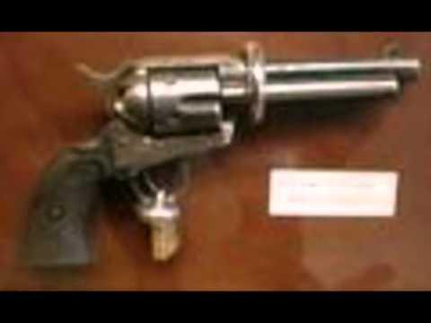 Metró Együttes - És Közben Szólt A Colt
