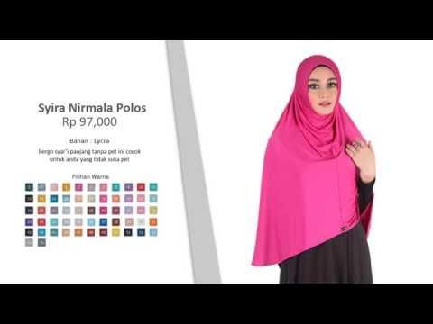 Kerudung Syar'i Simple Tanpa Pet Untuk Info lengkap selanjutnya, kunjungi : Blog : http://Untuk Info lengkap selanjutnya, kunjungi : Blog : http://nisrina.co.id/blog/ Webstore :Untuk Info lengkap selanjutnya, kunjungi : Blog : http://Untuk Info lengkap selanjutnya, kunjungi : Blog : http://nisrina.co.id/blog/ Webstore :http://nisrinashop.com/Fan Page...