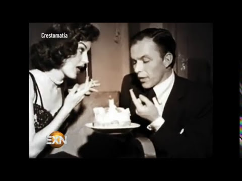 EXTRANORMAL-Fantasmas de Los Famosos (cantantes y artistas)