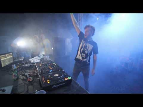 RUSKO @ STARSCAPE 2010 [HD]