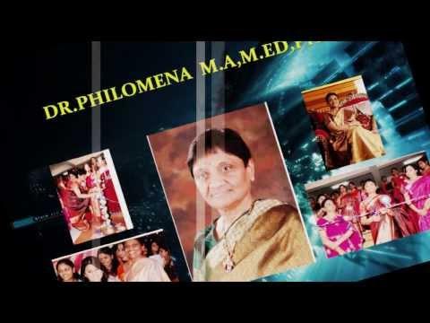 im gonna miss my college days villa marie short film 2013