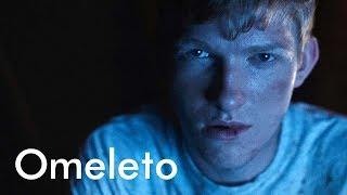 **Award-Winning** Horror Short Film | The Order | Omeleto