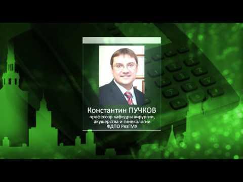 Профессор Пучков К.В спас жизнь человеку на борту самолета