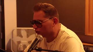 Scott Storch Explains How He Created Lean Back With Fat Joe In 15 Minutes