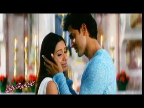 Sanjana & Prem ( I Love You) video