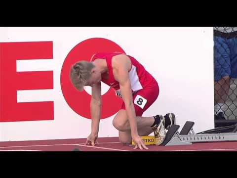 mens-200-metres-semi-final-3-2014-world-juniors