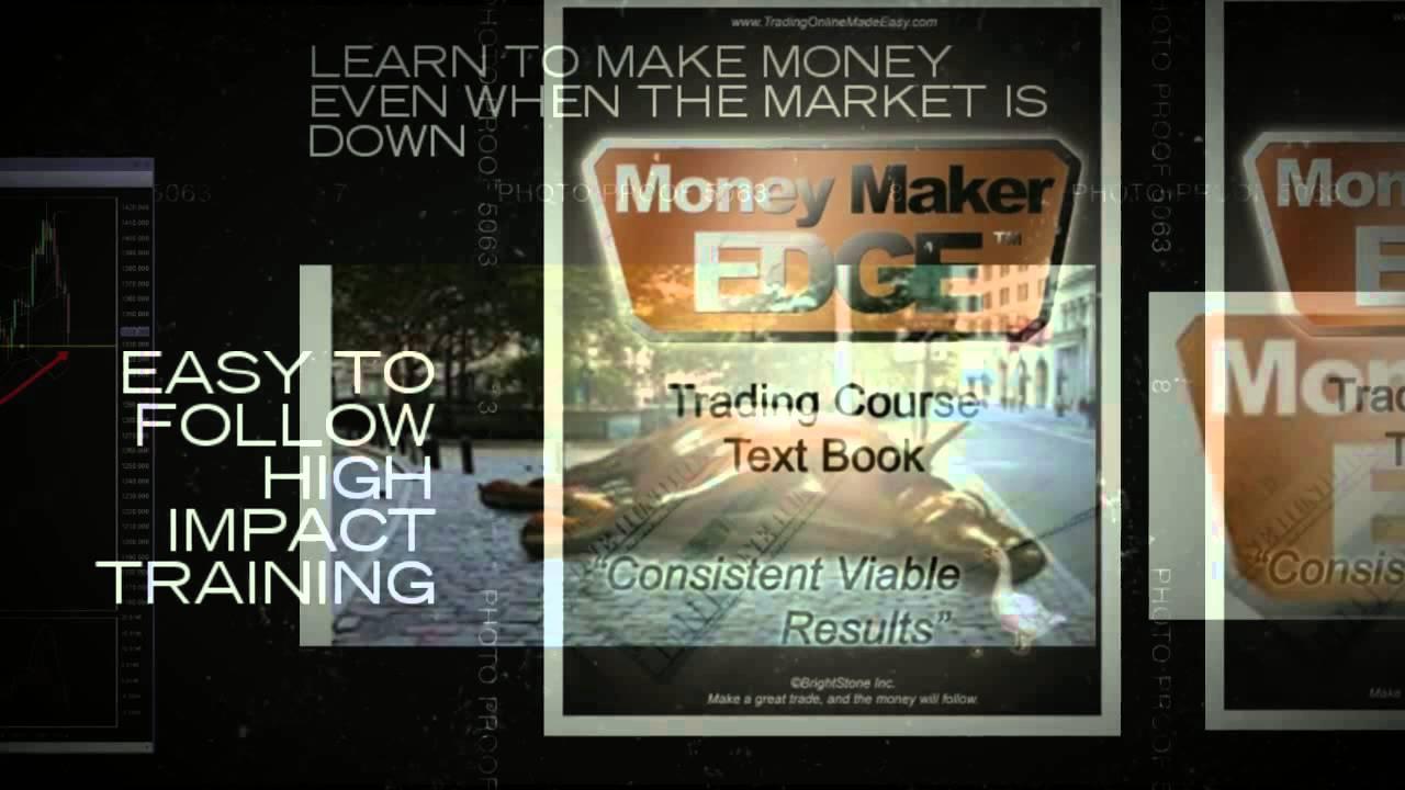 Savi Trading - Trading School London | Trader Training London