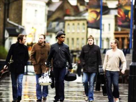 Ocean Colour Scene - This Days Im Tired