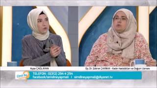Polikistik Over Sendromu ve Tedavisi Ankara