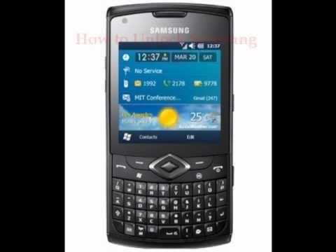 Samsung Gt-b7350 Samsung B7350 Unlock Code