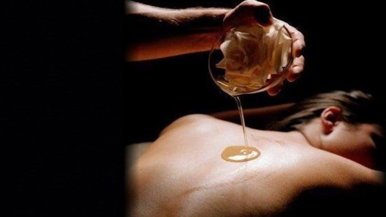 Эротический массаж евпатория 3 фотография