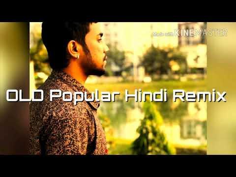 Dola Re Dola (2002 Hindi Song Remix)