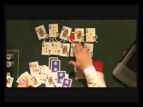 Играть Азартные Игры Слоты