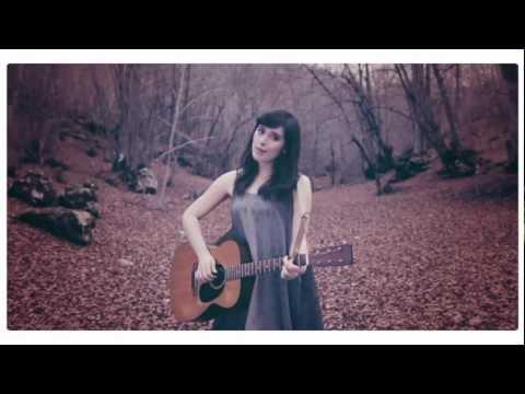 Erica Mou - Nella Vasca Da Bagno Del Tempo