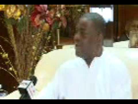 Femi Fani-Kayode on CCTV speaks on Boko Haram and the Nigerian statePT 2.3gp