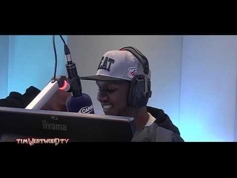 Westwood – Giggs Str8 Murkin Freestyle | Hip-hop, Uk Hip-hop, Rap