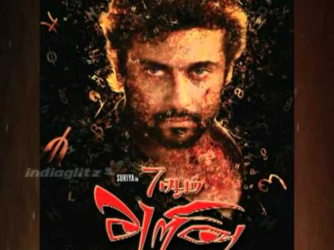 '7am Arivu' On Tamil Tradition