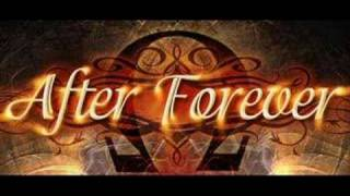 Watch After Forever Strong video