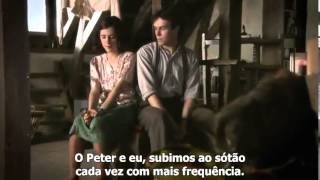 Filmes Legendados (Movies with Portuguese subtitles)