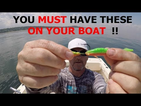 HOW TO CATCH SUMMER FLOUNDER FLUKE WHEN NOBOBY IS. - TRY THIS !