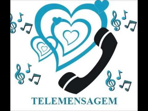 Telemensagem Aniversario Mae Evangelica Voz Fem Cod 2449 022 video