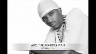 ABO TURIBO by RIDERMAN (INYARWANDA.COM)