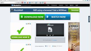 How to download Talk It free?