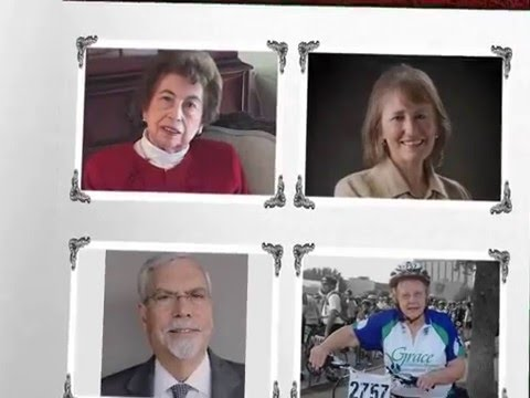 Announcing the 2016 Leaders and Legends of Texas Nursing