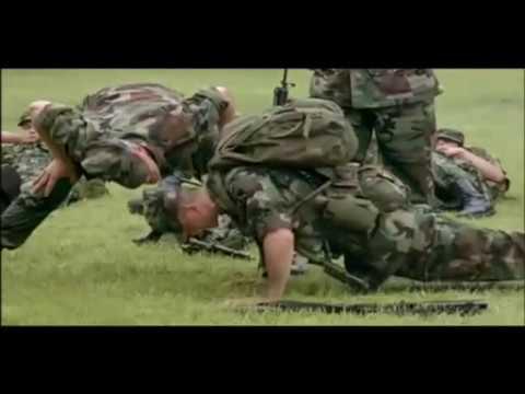 A garota do soldado (soldier-s-girl) - LEGENDADO