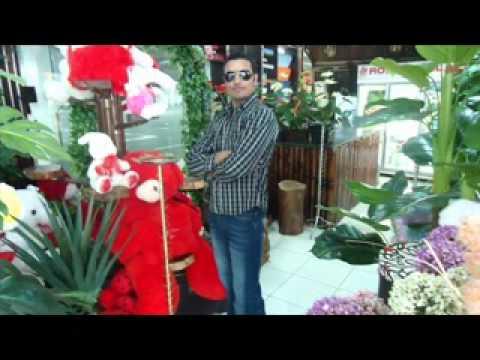 Rang Mitra Da Pakka(lakhwinder Waddali video