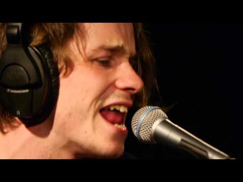 Palma Violets - Best Of Friends