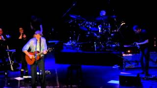 Watch James Taylor Hour That The Morning Comes video