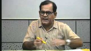Electrical - Control Engineering_Prof. Gopal