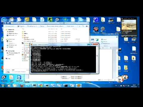Помогаю настроить сервер для игры CSS v34,v68, и так далее. . Мой скайп