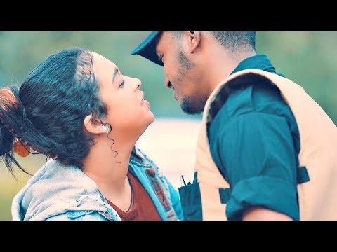 Mulualem Takele & Ephrem Amare - Teshenfialehu | ተሸንፌያለሁ - New Ethiopian Music 2018 (Official Video)