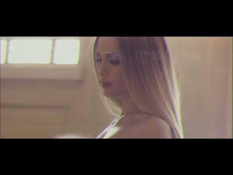 Clara Morgane - Calendrier 2018 - Le film