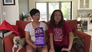 Kettle Brand Korean BBQ Potato Chips