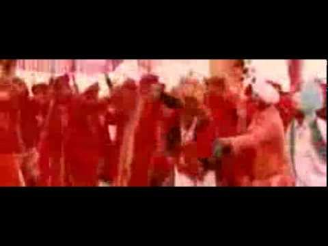Bhootni ke - Singh Is King (Full Video Song)   Best Quilty...
