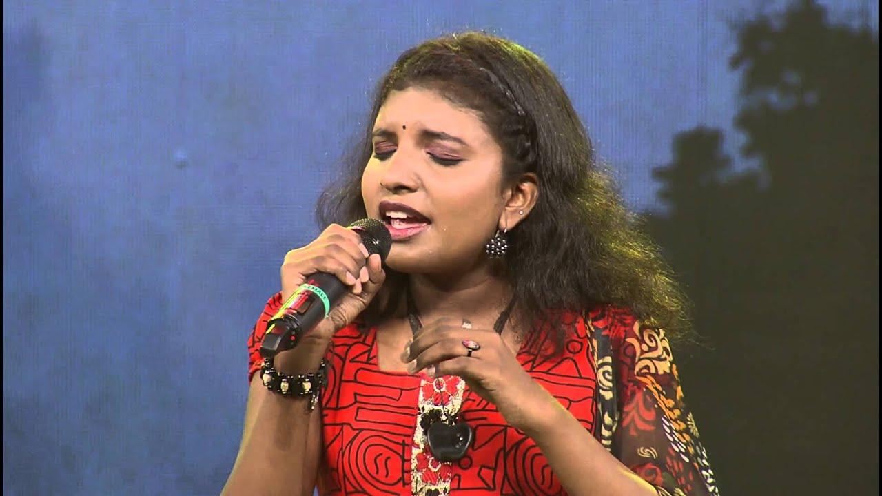 Indian Voice Junior 2 I  Episode 131 I Mazhavil Manorama