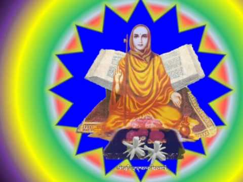 Gurucharitra Adhyay 14.wmv video