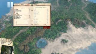 Tropico 3   Episode 3   Industry Titan clip0
