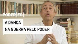 O dueto-duelo Bolsonaro & Moro. Ministro perde o COAF. Justiça investiga Flávio Bolsonaro & Queiroz
