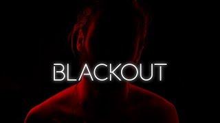 "Hard Trap Beat Instrumental ""Blackout"" Rap Hip Hop freestyle Beats (Silver Krueger)"