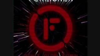 Watch Foreigner In Pieces video