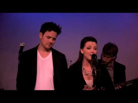 Is This Love - Rachel Potter, Brian Gallagher
