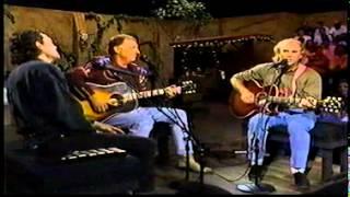 Watch Jimmy Buffett Gypsies In The Palace video